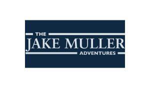 Jake Miller logo