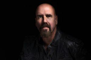 Steve Schleicher From Tough Guy to the Guy Next Door Slider Image Three