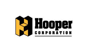 hooper logo